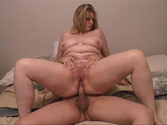 licking and foreplay porn photo